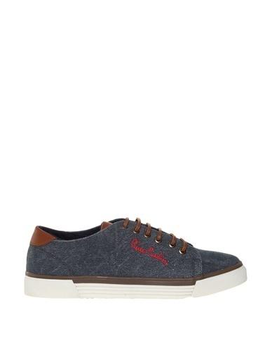 Pierre Cardin Klasik Ayakkabı Lacivert